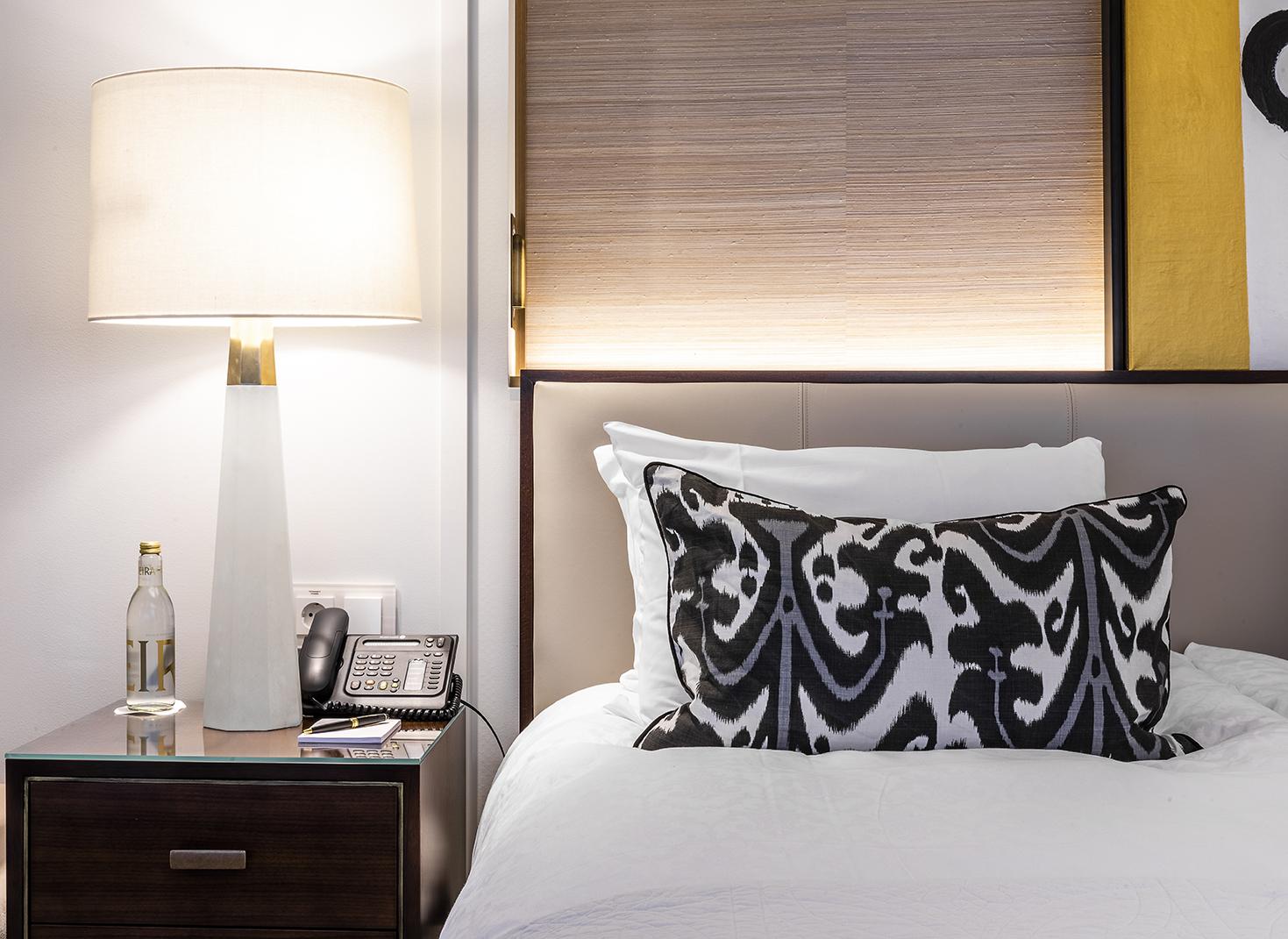 Abel Suite Bedroom.jpg
