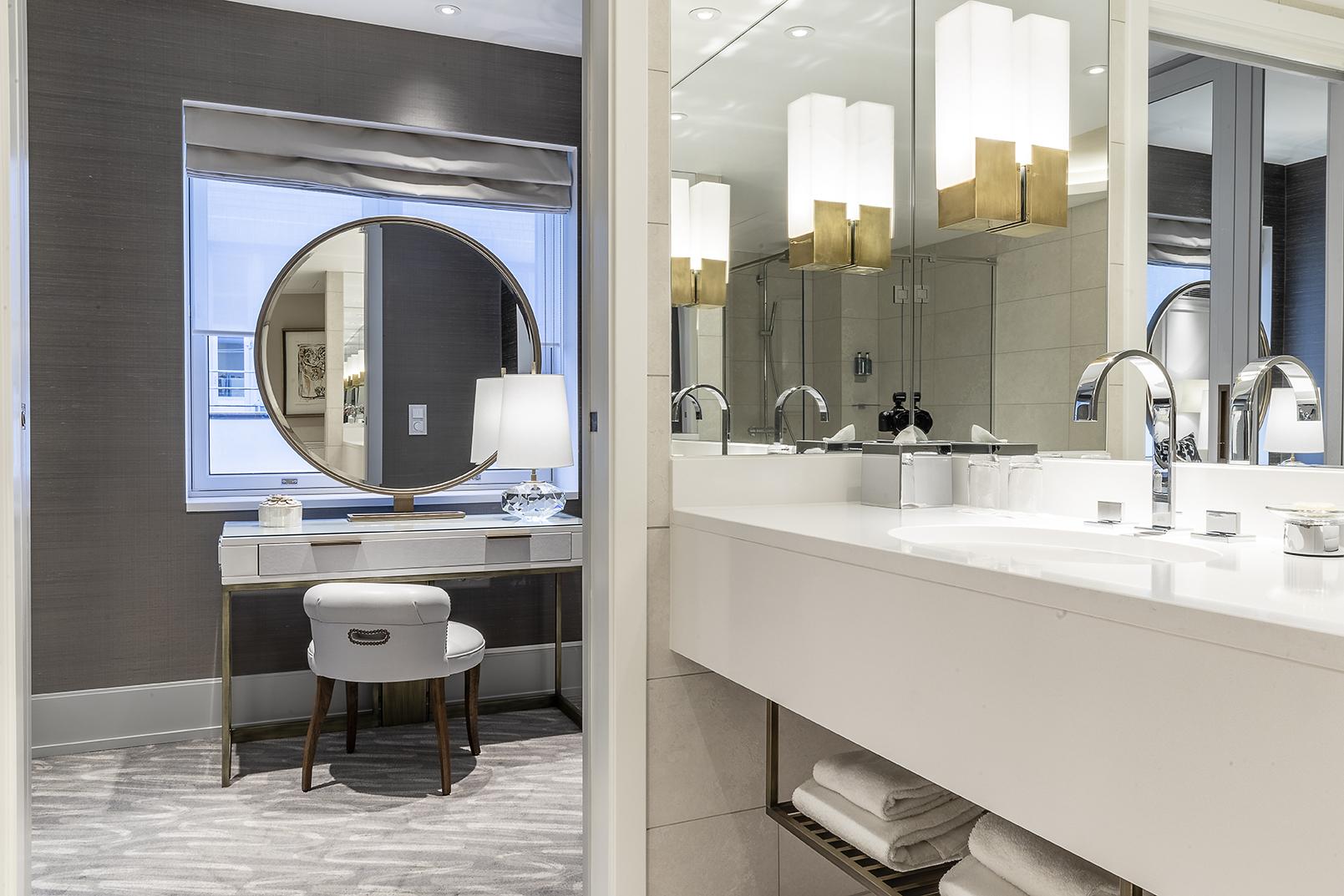 Abel Suite Bathroom.jpg