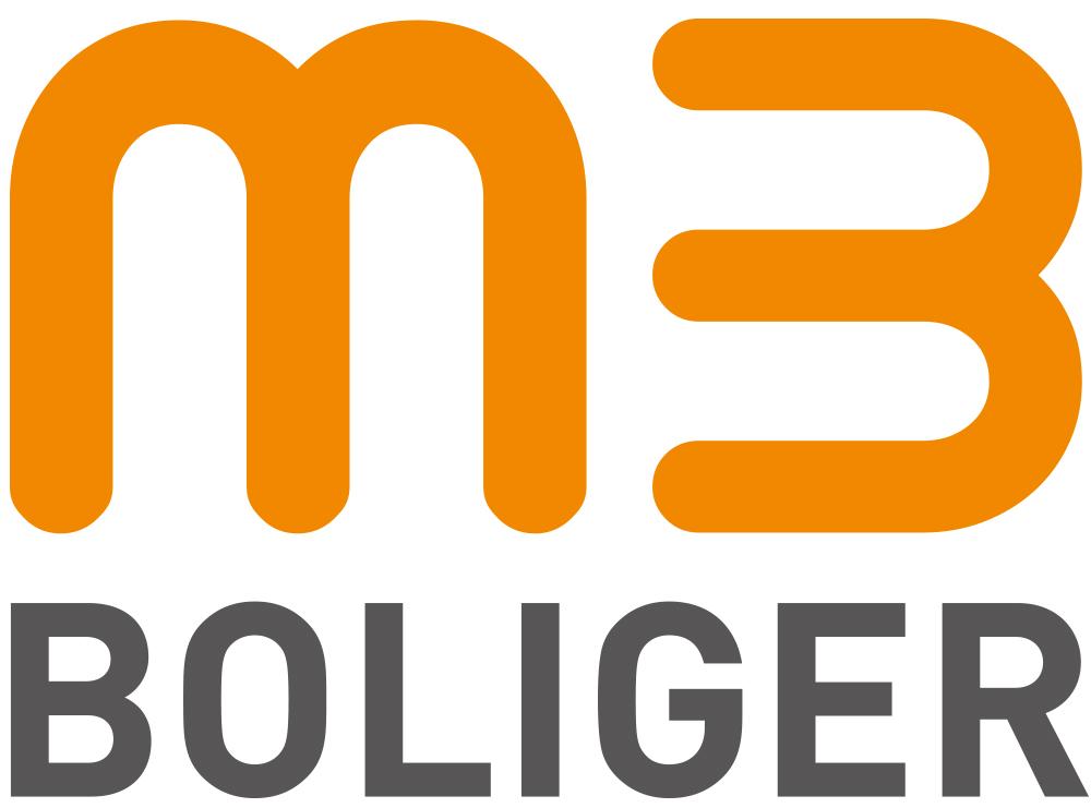 m3boliger_logo_RGB.jpg