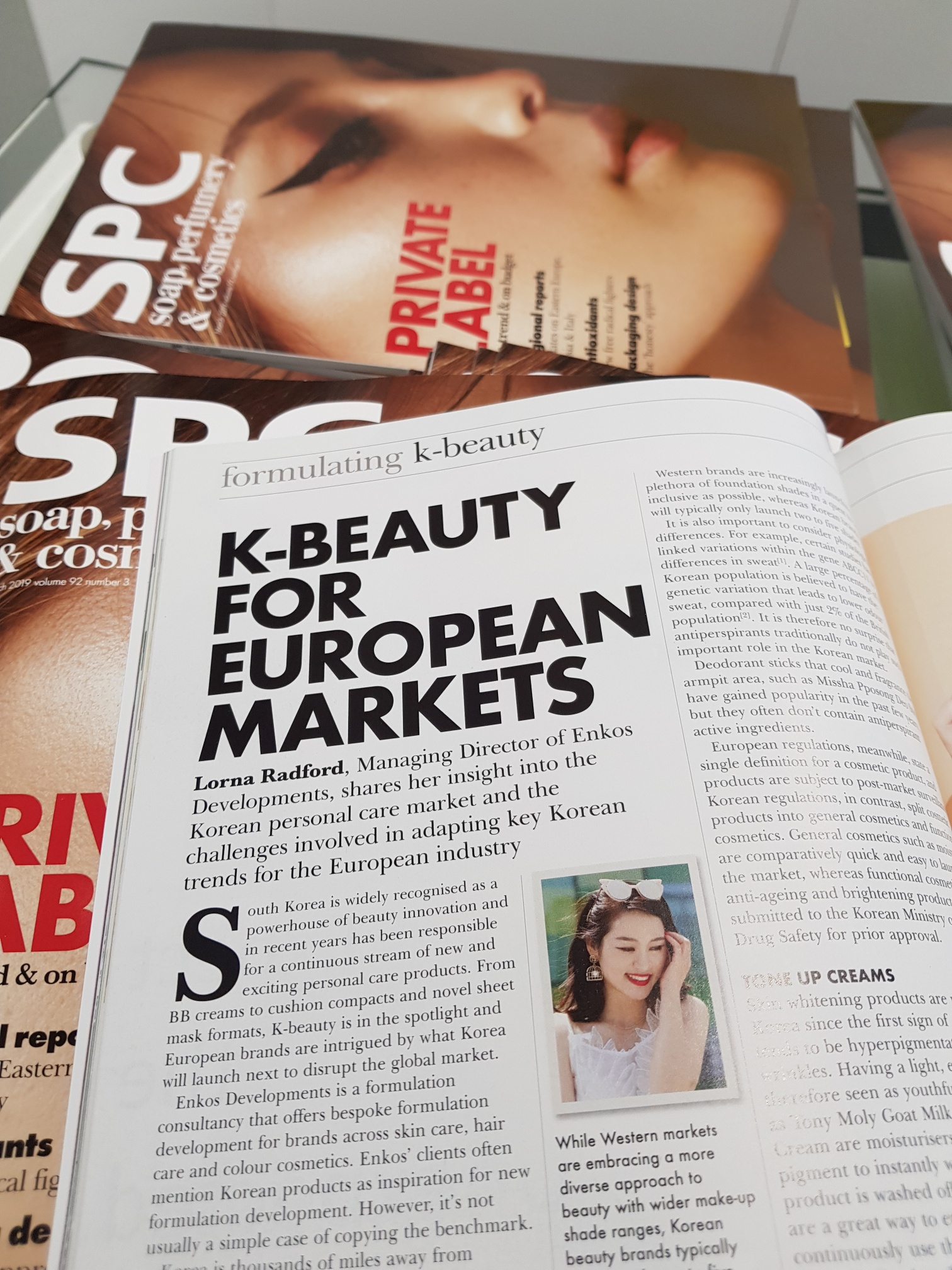 SPC Magazine K-Beauty.jpg