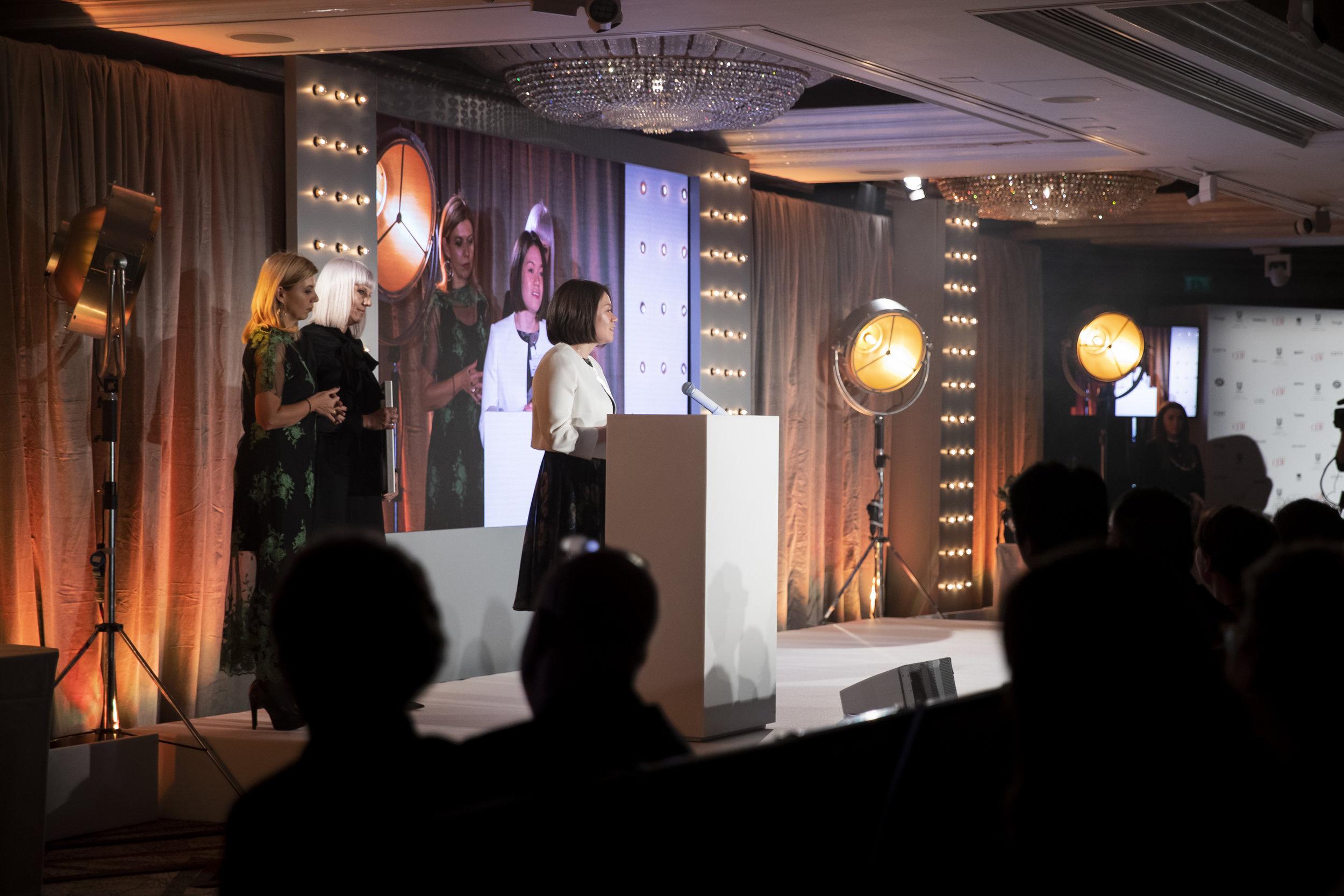 CEW Achiever Award 2.jpg
