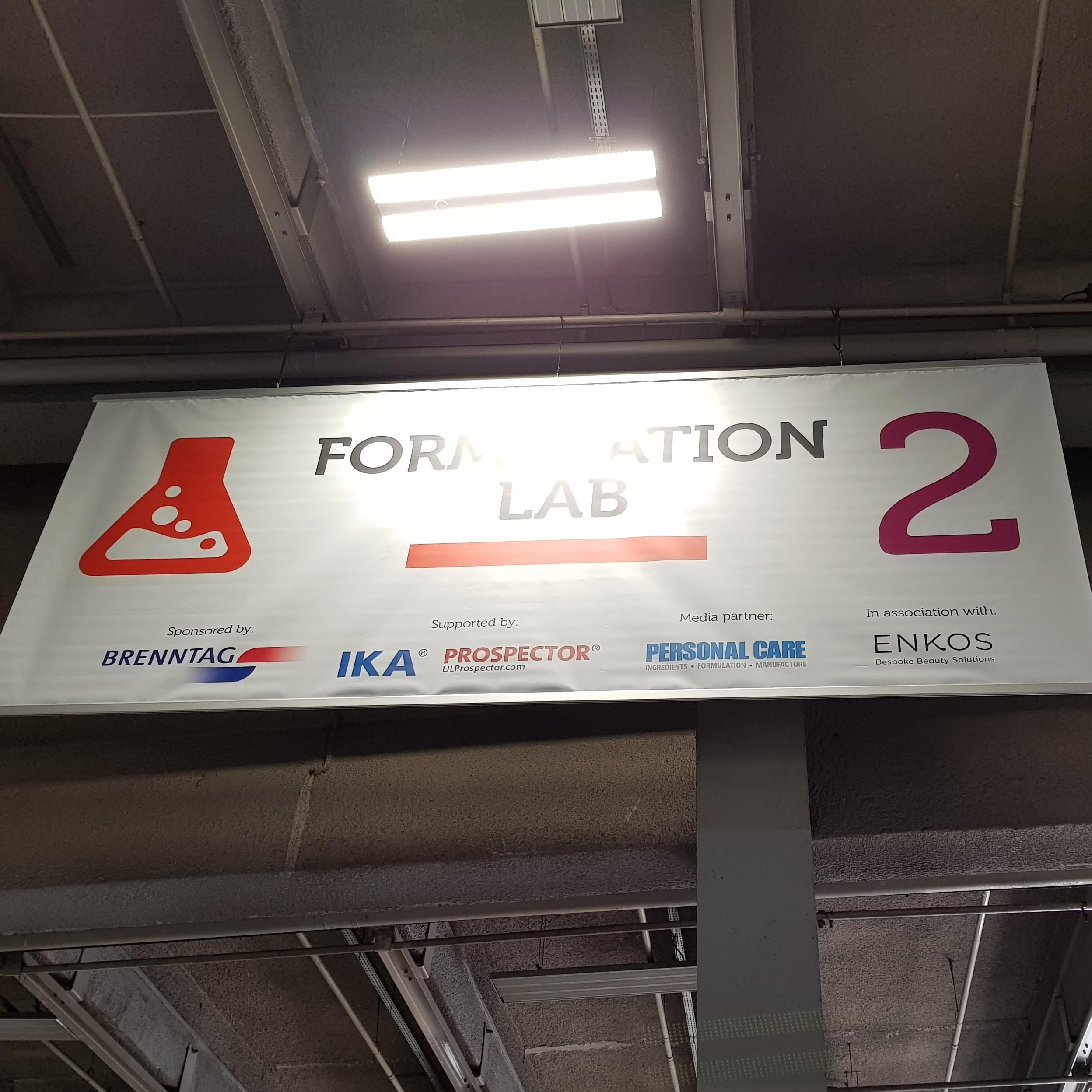 Formulation Lab 3.jpg