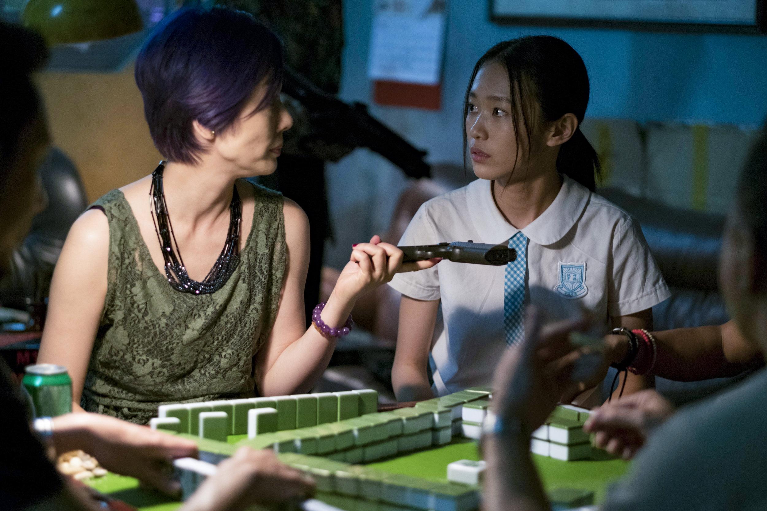 Huang Yao and Kong May Yee photo by Po-Wei Lin.jpg