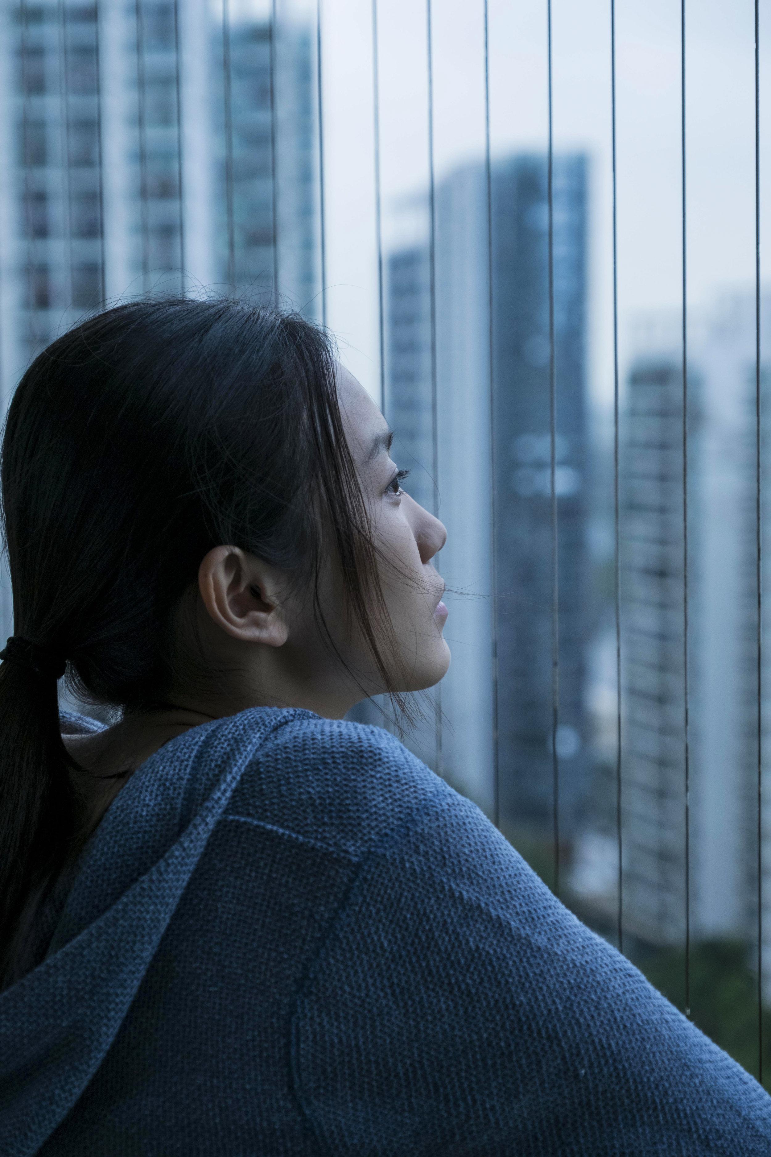 Huang Yao as Peipei photo by Po-Wei Lin.jpg