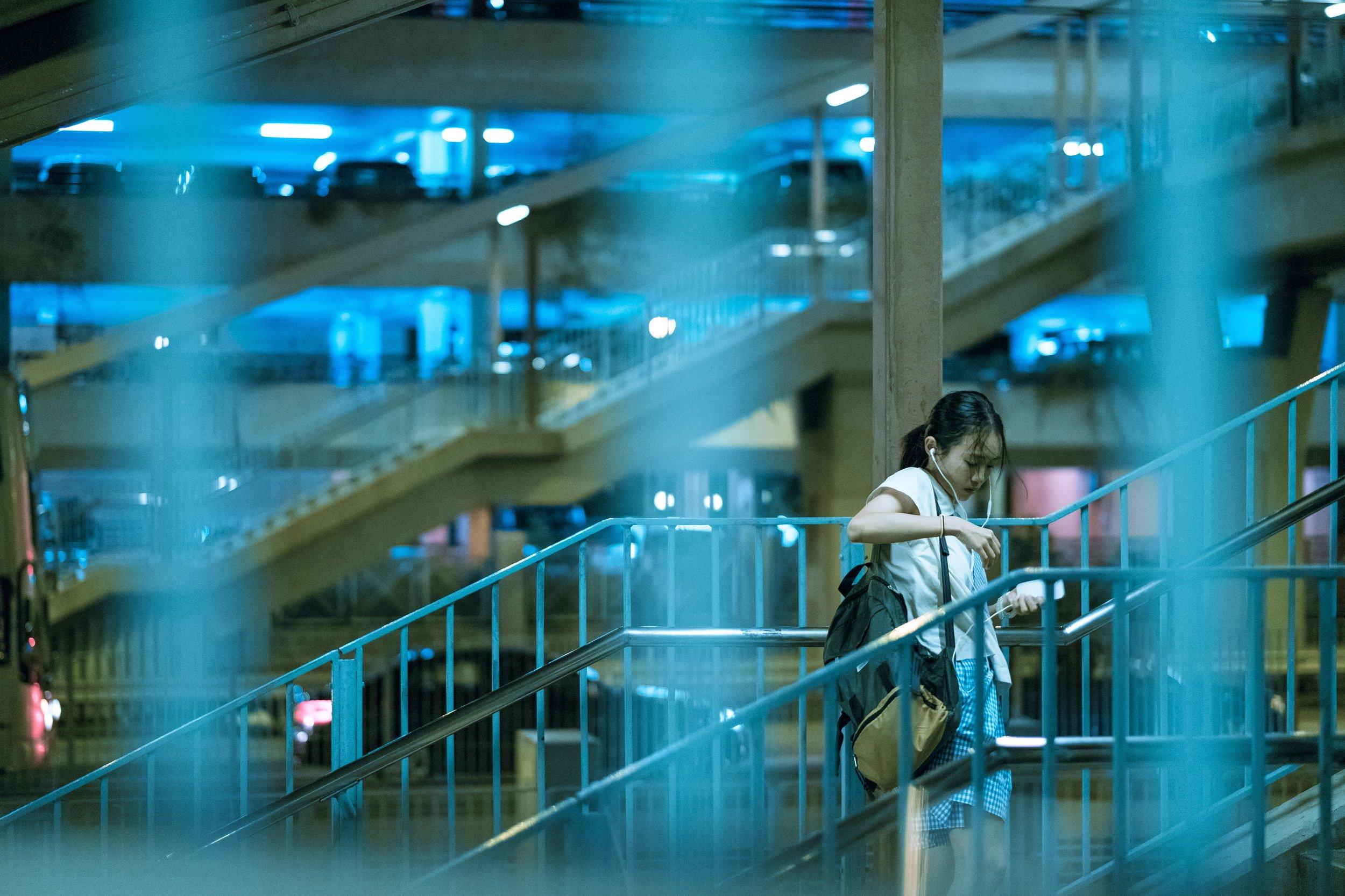 Huang Yao photo by Po-Wei Lin Web.jpg