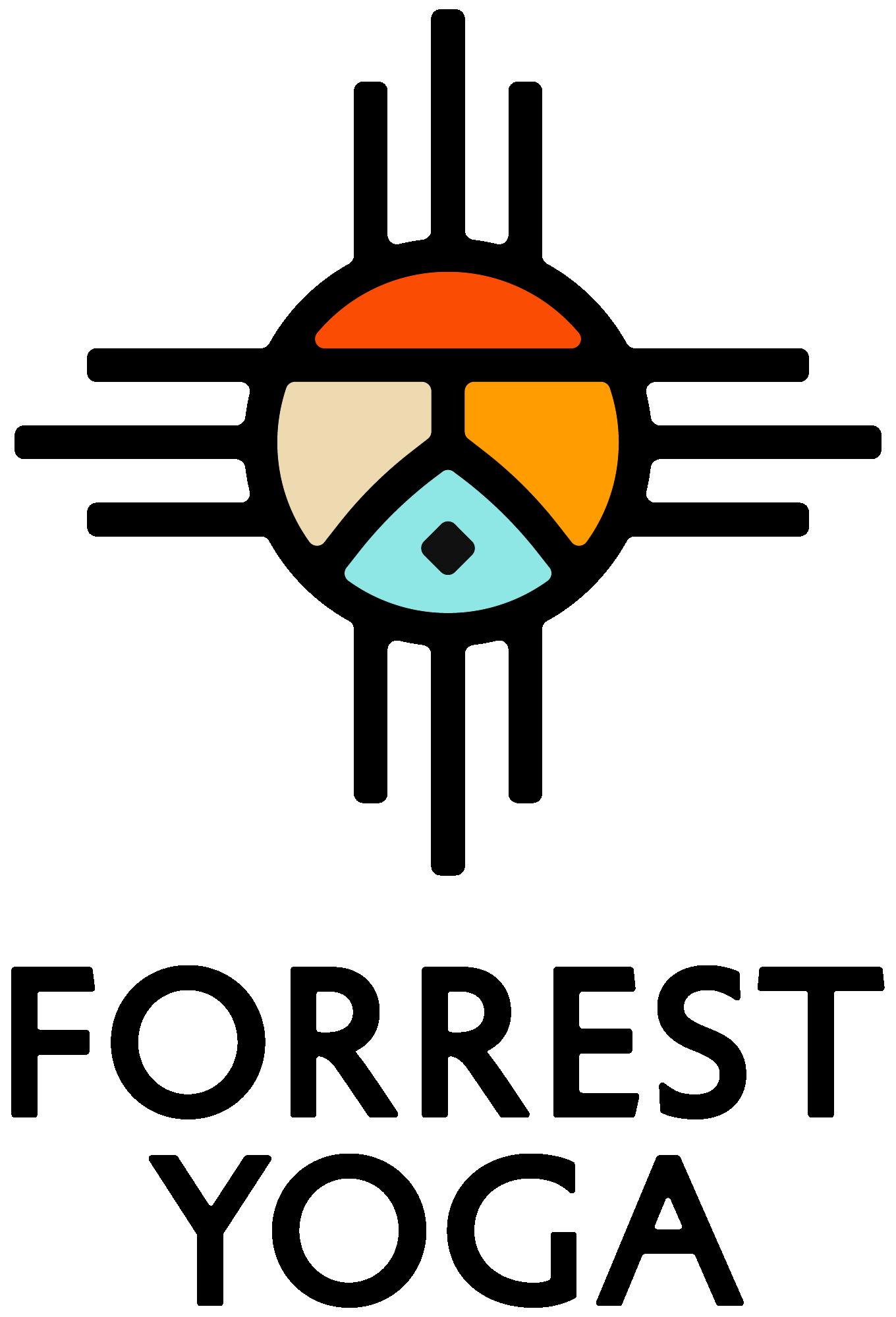 ForrestYoga_Logo_2019_sRGB_72Dpi_180x265px_Color_v01A.png