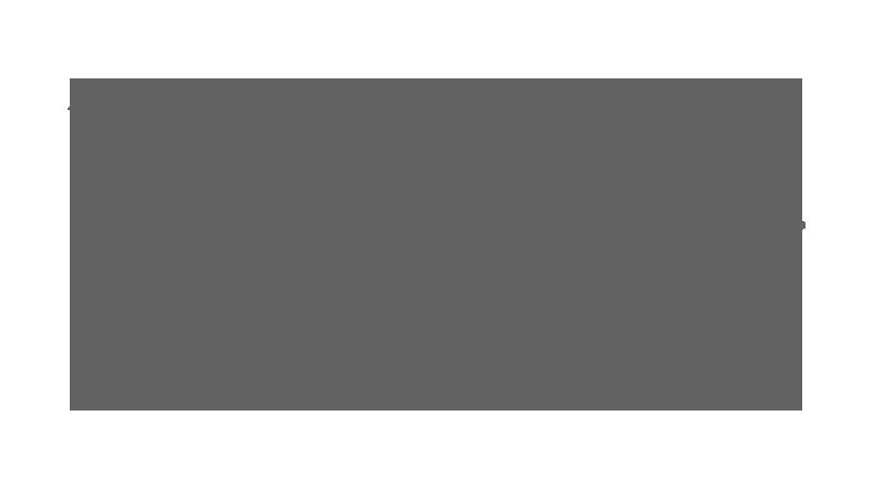 Grohe_logo_logotype_emblem.png