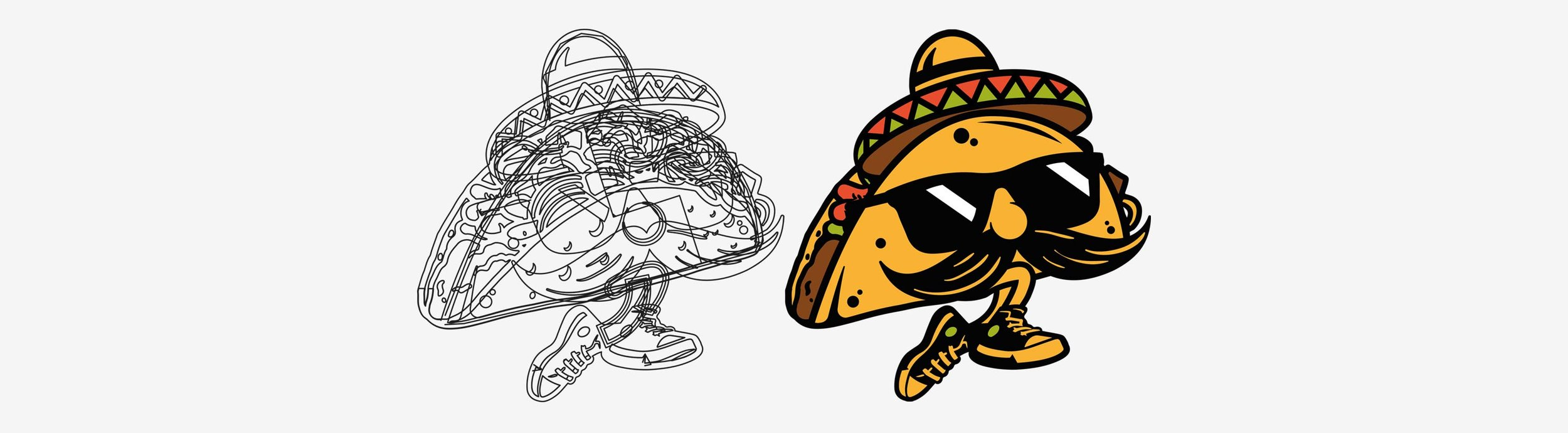 taco-dude.jpg