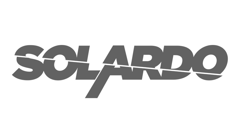 graphic-design-telford-irongiant-solardo.png