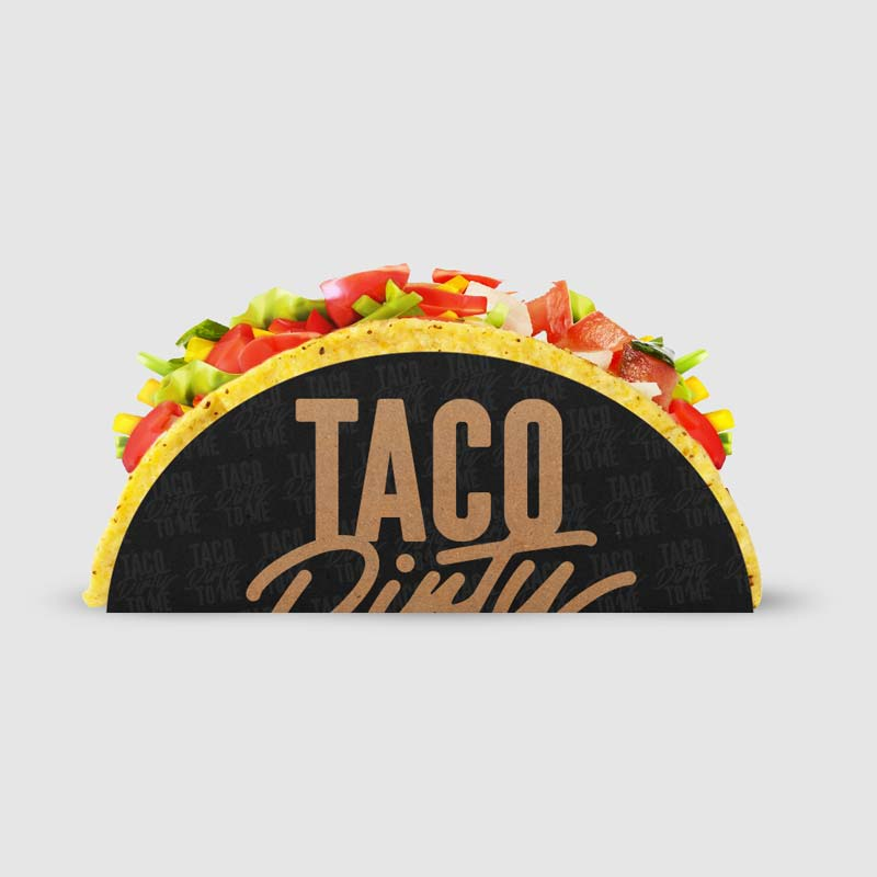 taco-holder.jpg