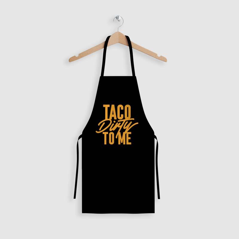 taco-apron.jpg