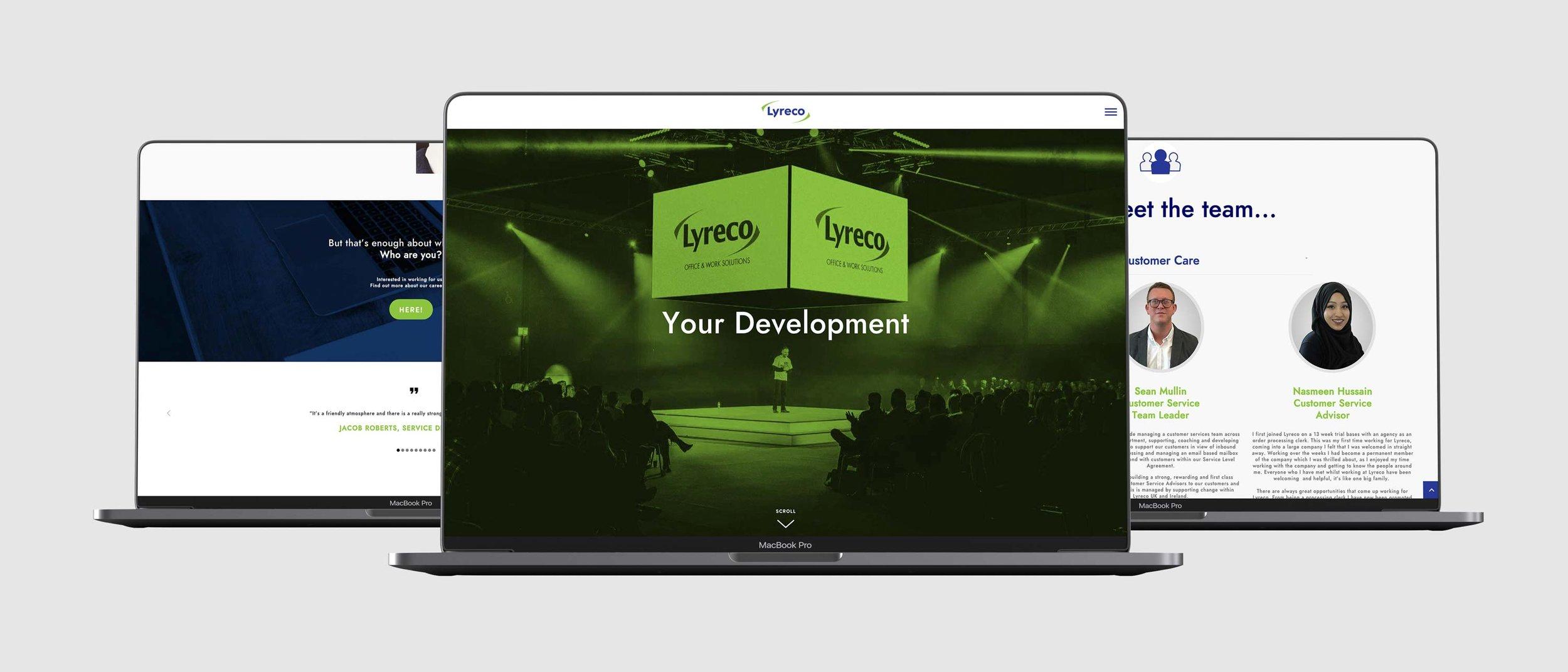 lyreco-Mockup.jpg