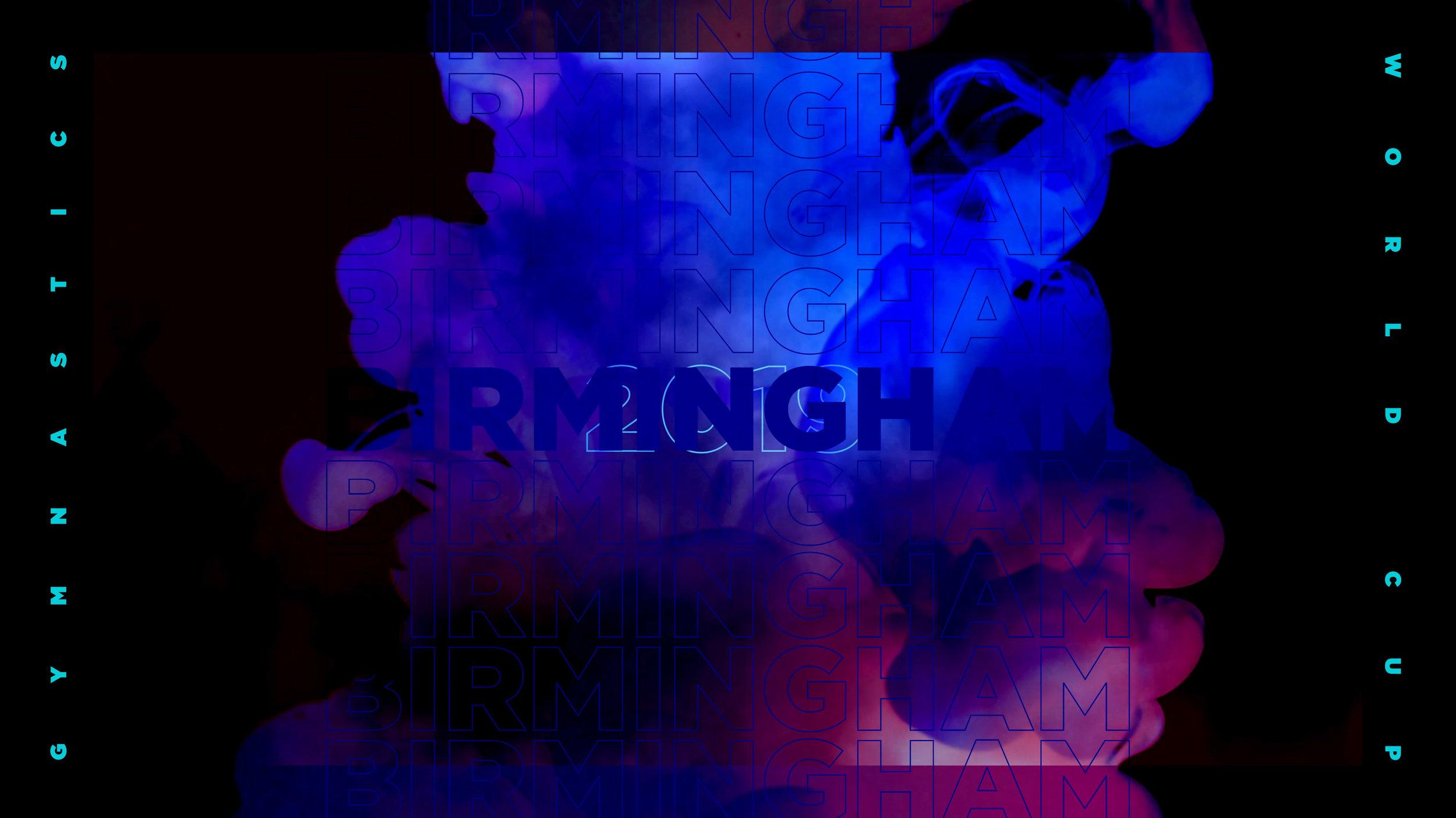 Irongiant-BritishGymnastics-MotionGraphics-1.jpg