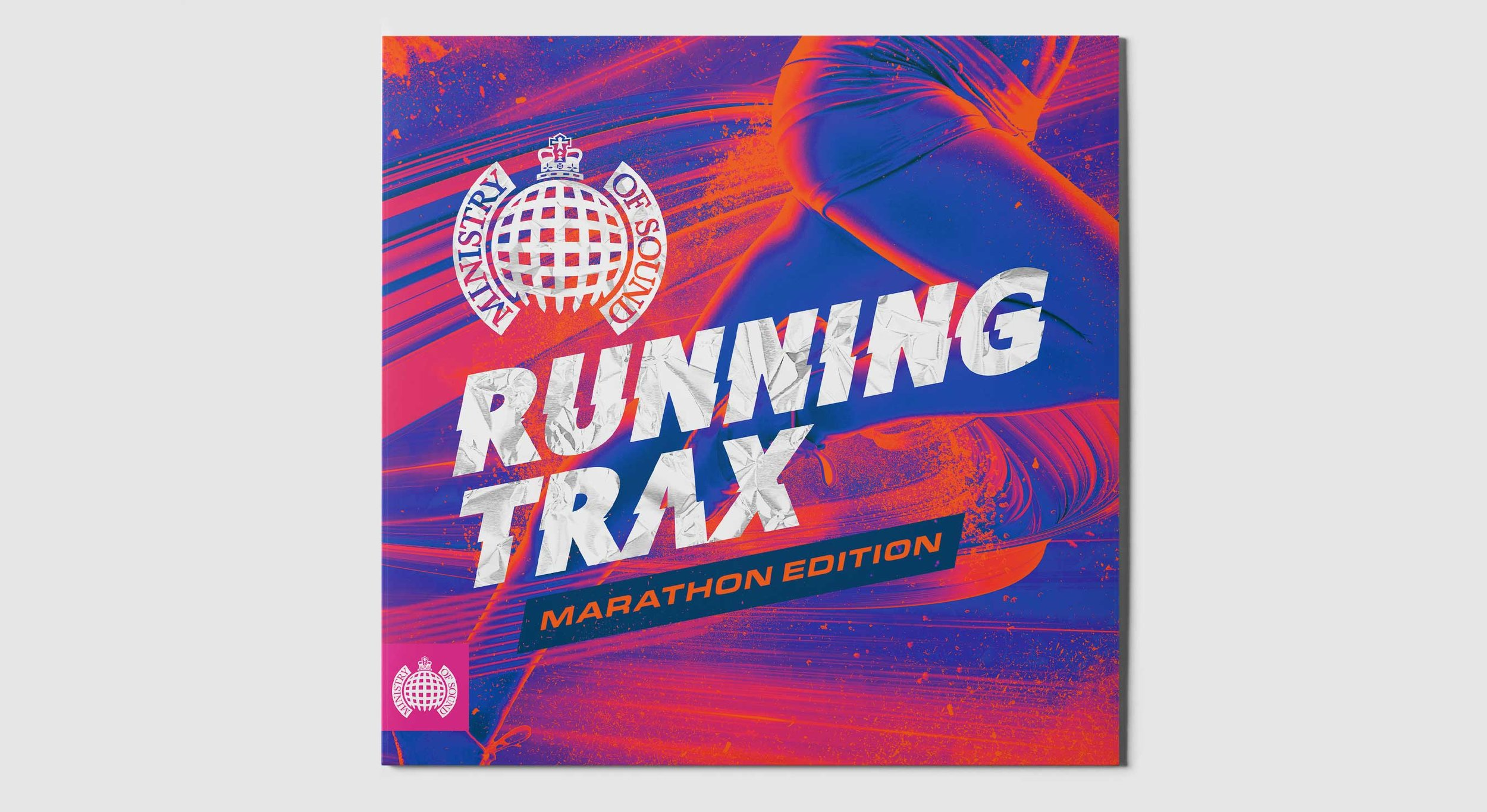 Ministry-of-sound-running-trax-irongiant-1.jpg
