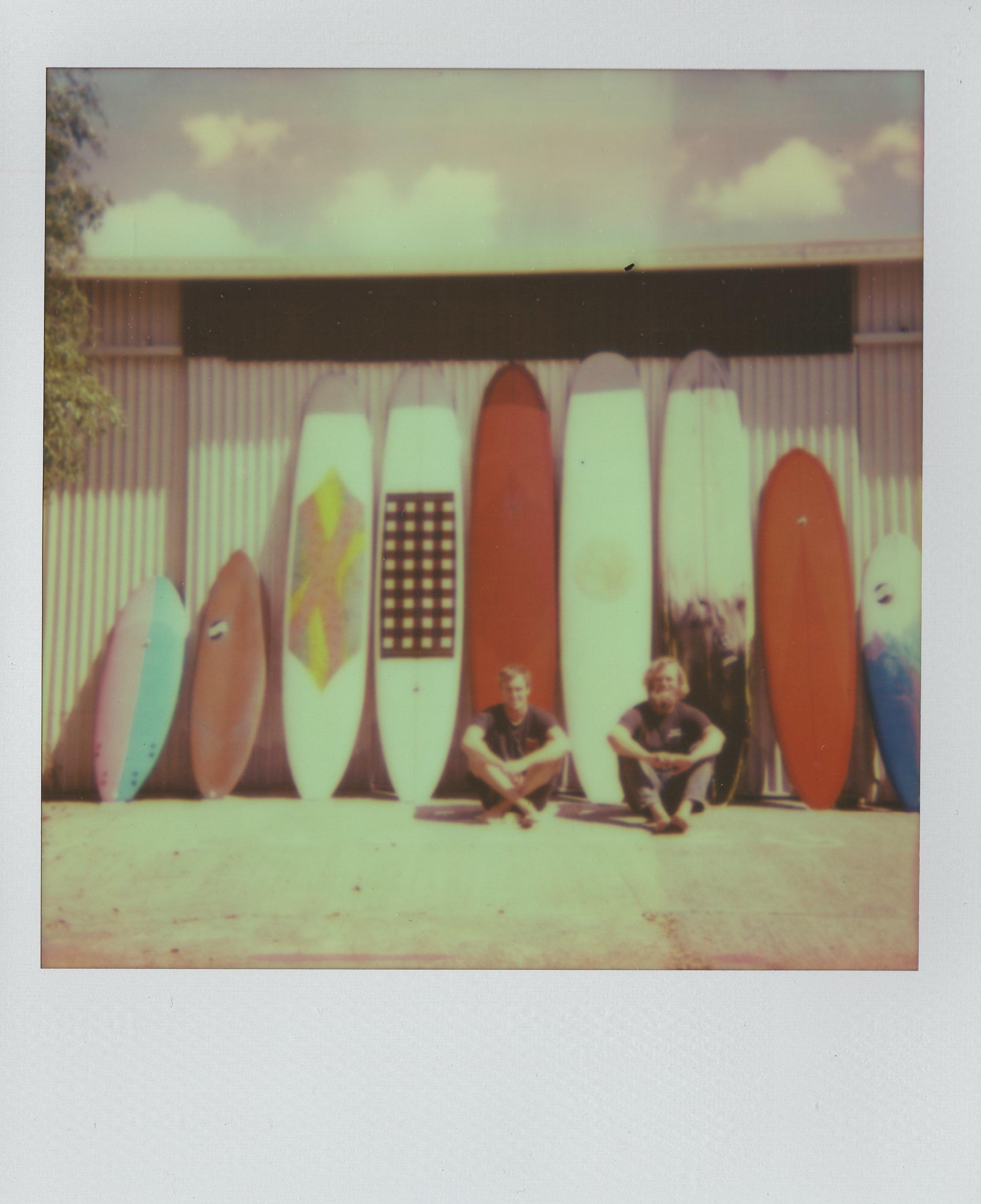 thomas surfboard2.jpg