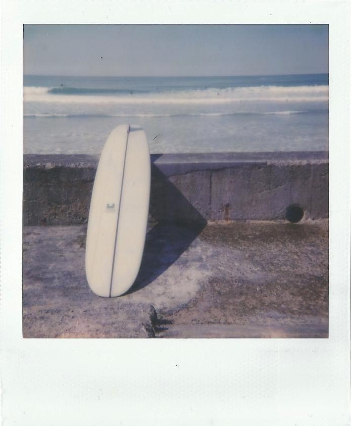 polaroid longboard Joe.jpg