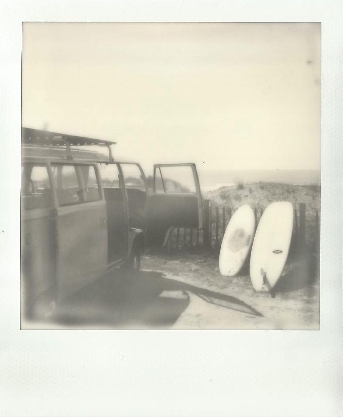 polaroid surf et van grenette.jpg