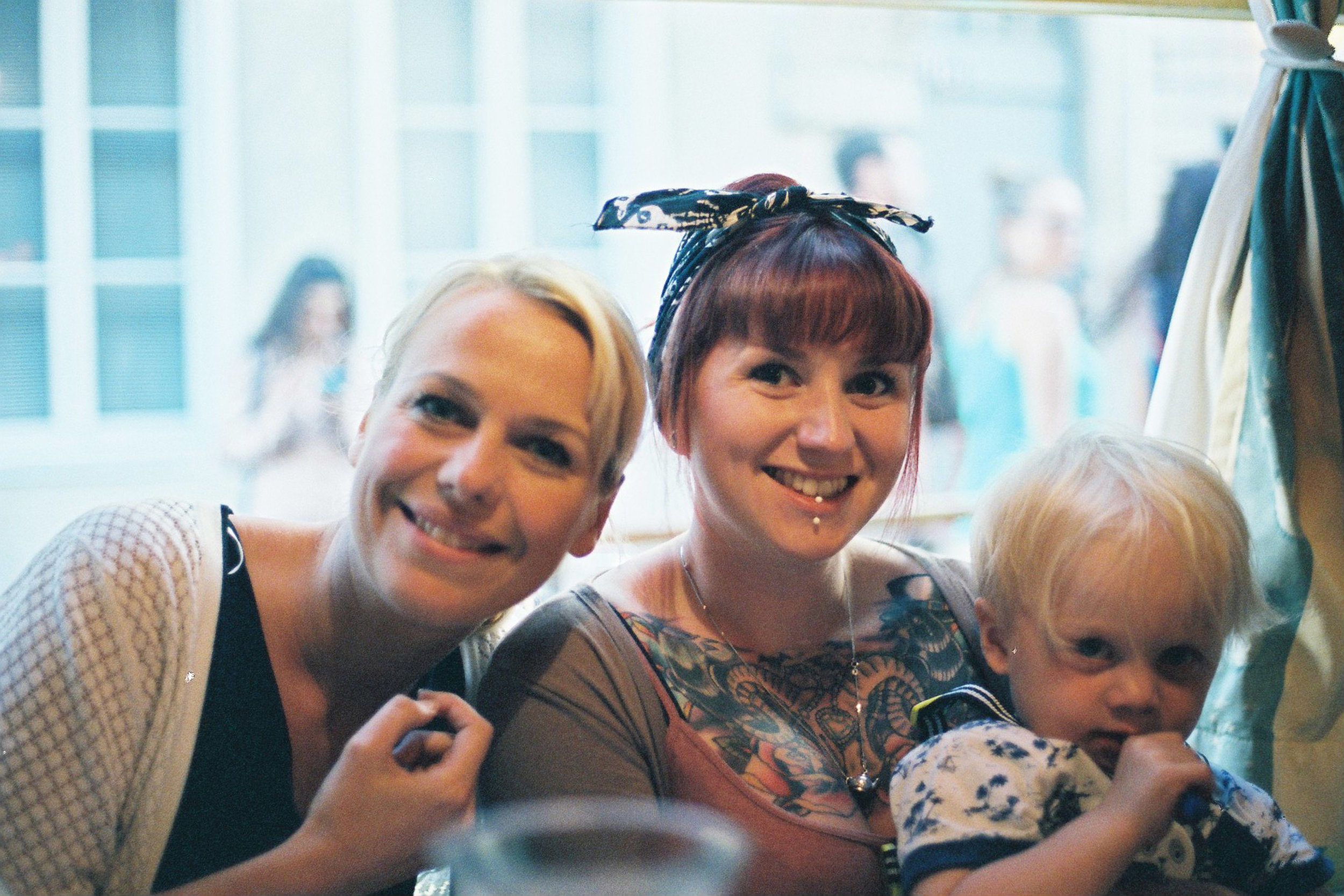 Faye, dante and Lorna.jpg