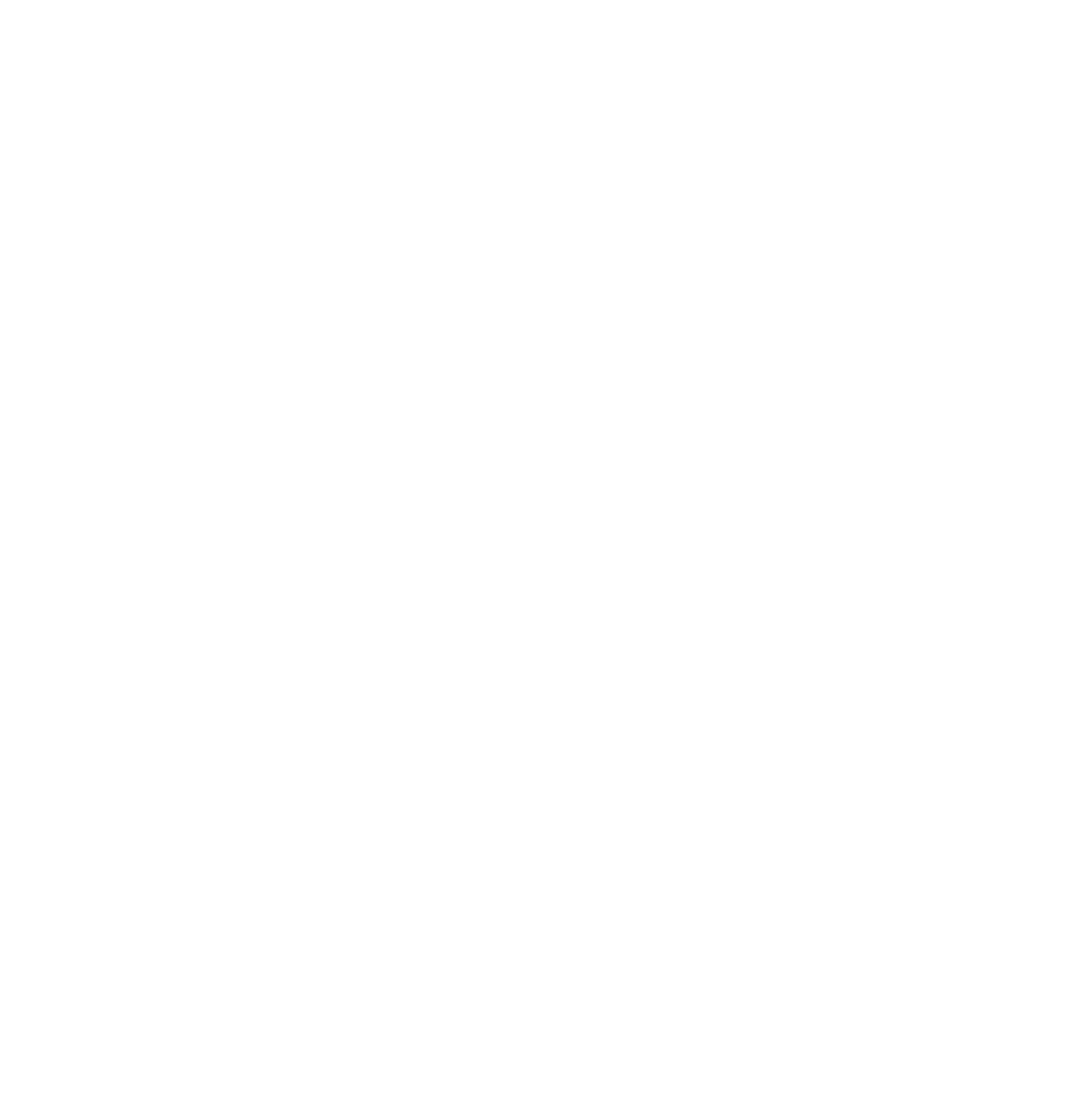 Hidden Dreams Logotype Stacked White.png