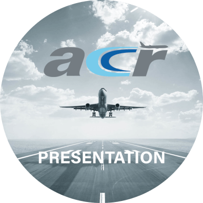 Click to download the ACR presentation