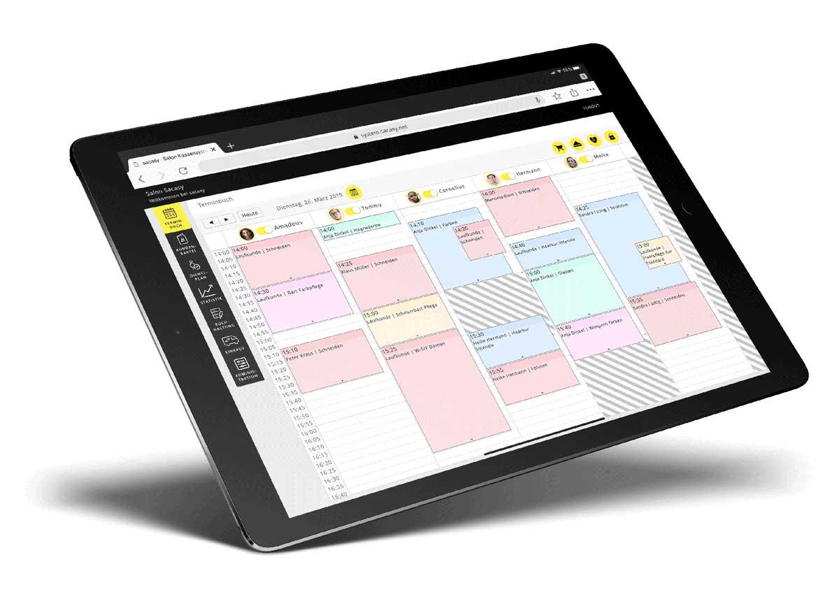 tentaworks-kassensystem-sacasy-produktseite-web-app-cloudbasiert-nimm-sacasy-überall-mit-hin.jpg