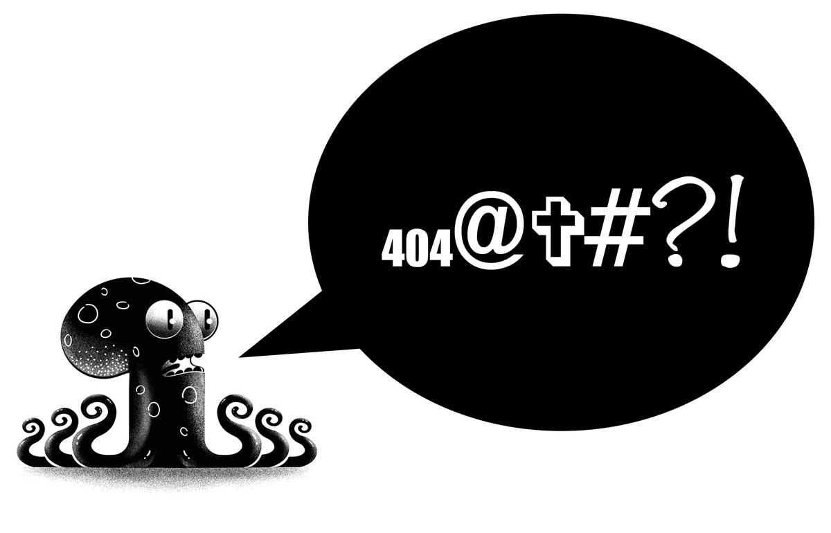 tentaworks-mr-tenta-ERROR404.jpg