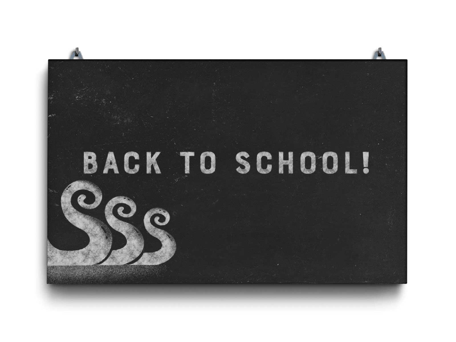 tentaworks-kassensystem-sacasy-schulung-back-to-school.jpg
