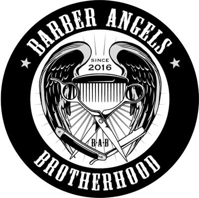 tentaworks-kooperation-barber-angels-brotherhood-logo.jpg