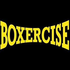 boxercise-sq.jpg