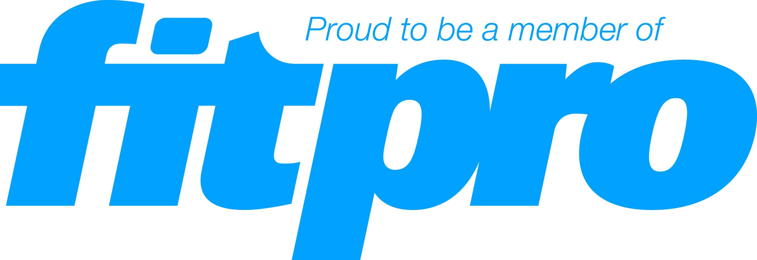 FitPro-member-cmyk.jpg