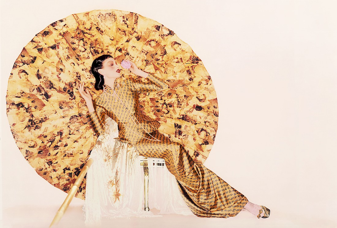 Christian Dior, 1997