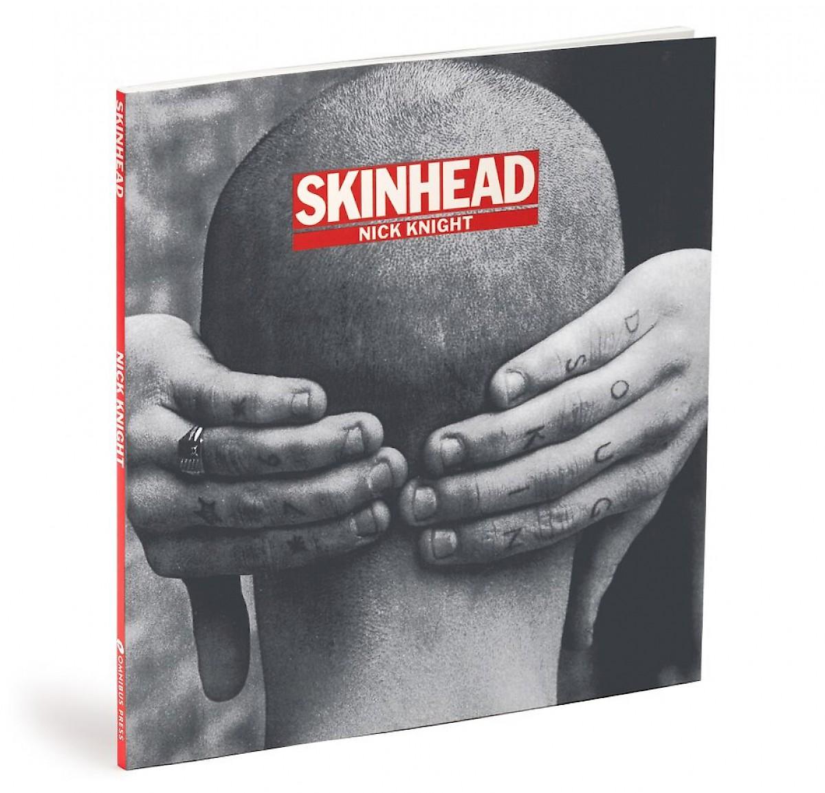 skinhead-406745-kb.1200x0.jpg
