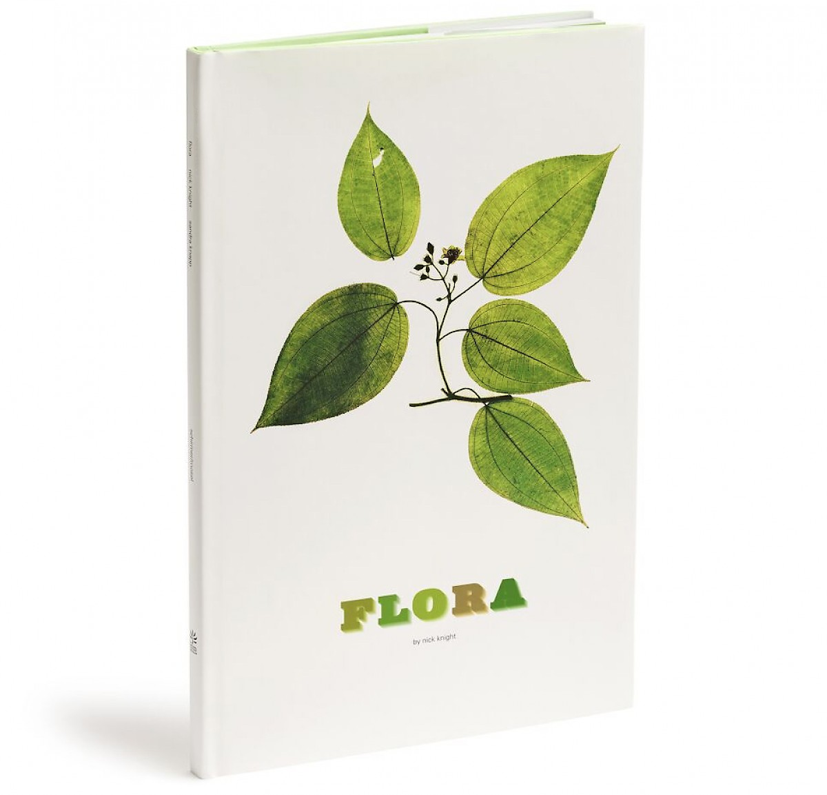 flora-227304-kb.1200x0.jpg