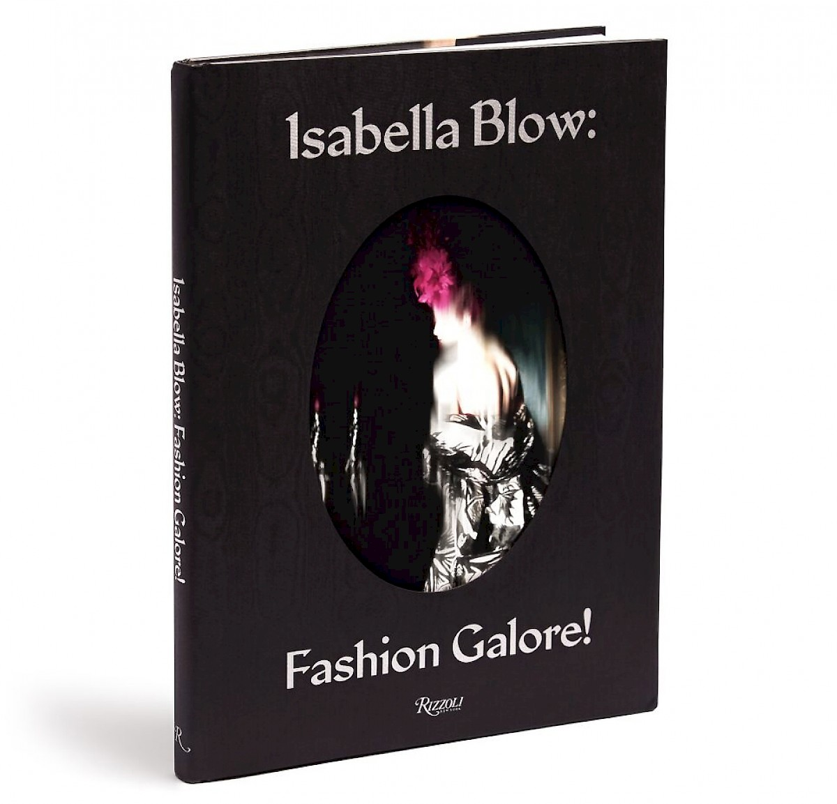 isabella-blow-fashion-galore-261233-kb.1200x0.jpg
