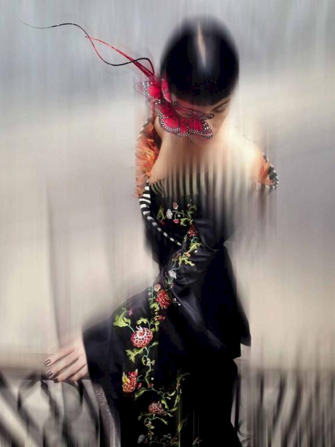 nick-knight-interview-pioneer-on-why-he-doesnt-want-to-be-called-a-photographer-38946-kb.1100x0.jpg