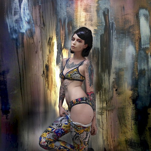 nick_knight_british_journal_photography.500x500.jpg