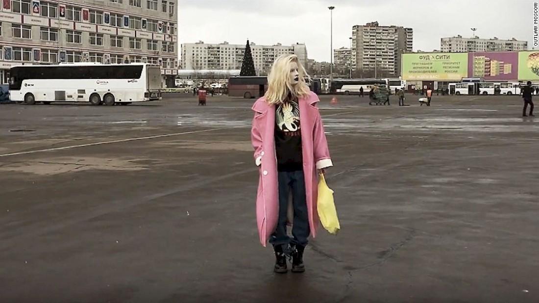 moscow-fashion-brand-outlaw-has-won-nick-knights-inaugural-fashion-film-award-84855-kb-1.1100x0.jpg