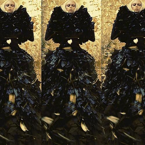 moscow-fashion-brand-outlaw-has-won-nick-knights-inaugural-fashion-film-award-870560-kb.500x500.jpg