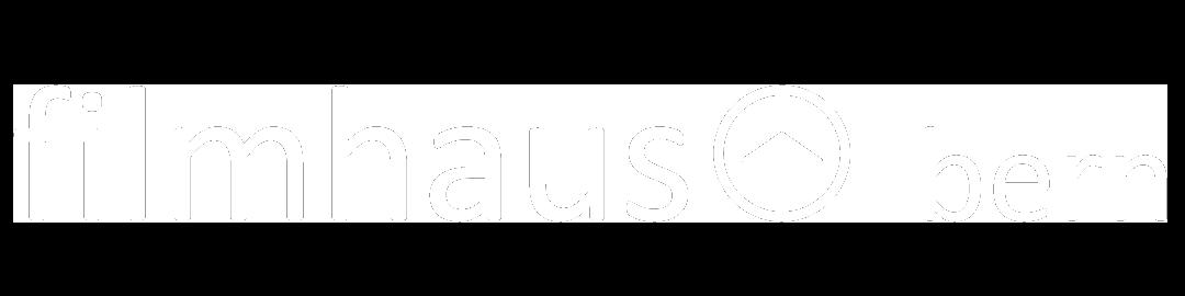 filmhausbern_logo_negativ_transparent.png