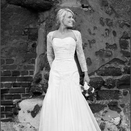 - Thanks to Gym In The Park I have never felt more body confident!My goal was to get bridal fit. Not only is it fun and sociable but it has exceeded all my expectations.Thanks to Victoria and Andrew for making my year a special one for me!- Lorna