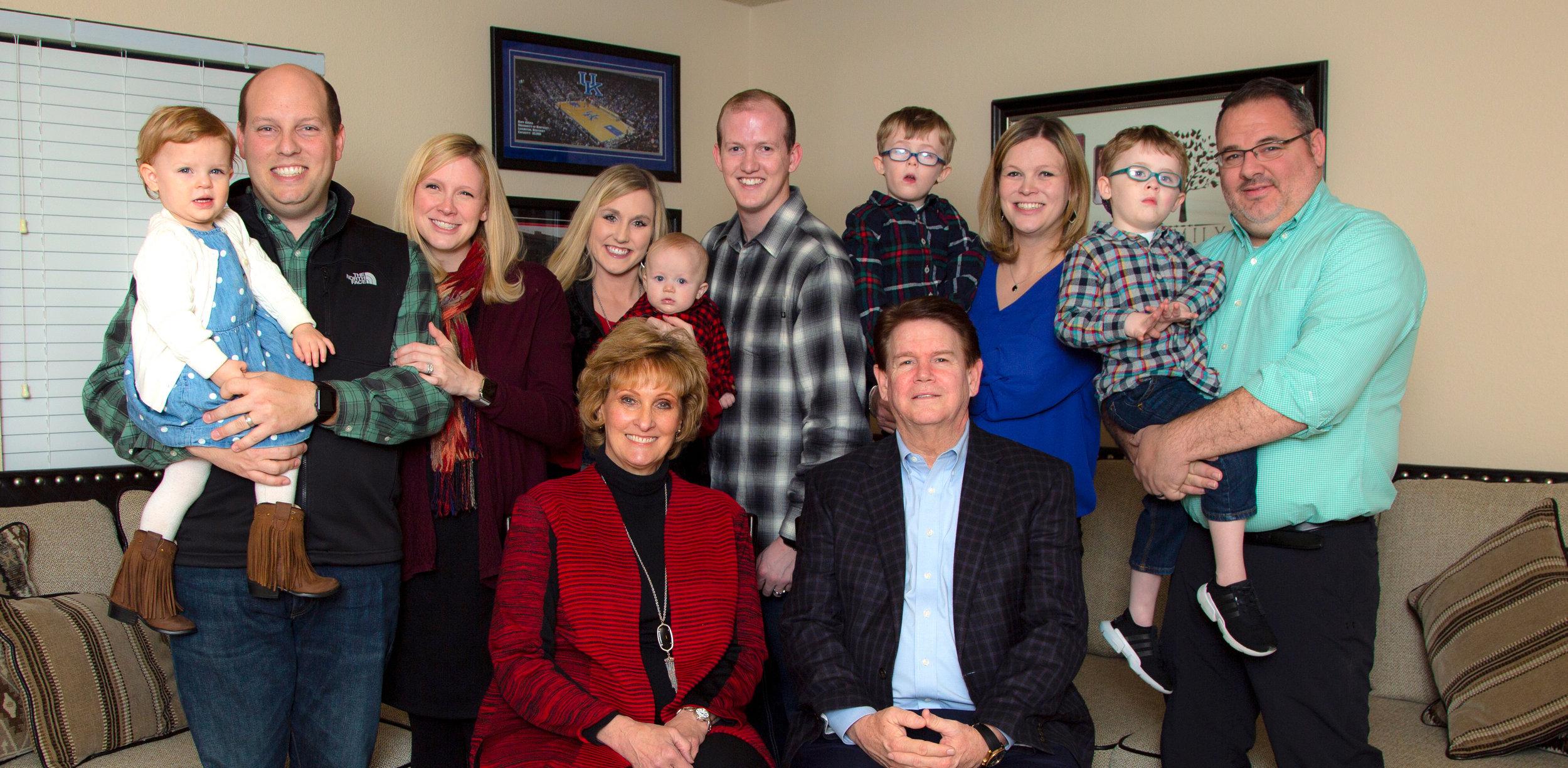 williams_family_2.jpg
