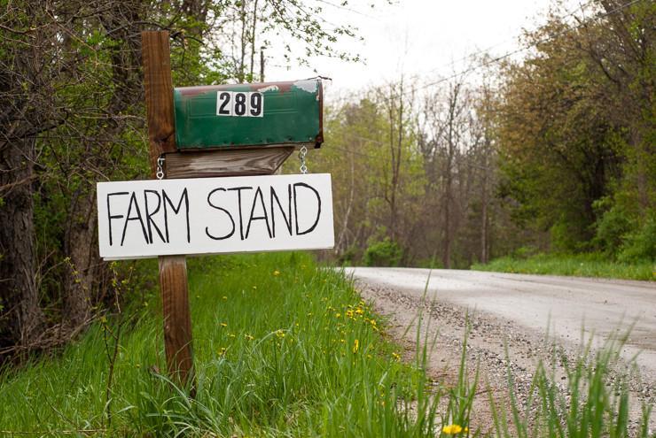 Farmstand-1_753eb167-9a9e-4fdf-b718-9e0fe4190012.jpg