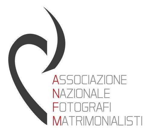 logo_ANFM_nero_rosso-2.jpg