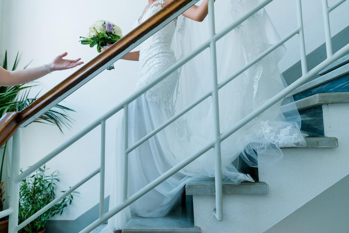 bride_tuscany.jpg