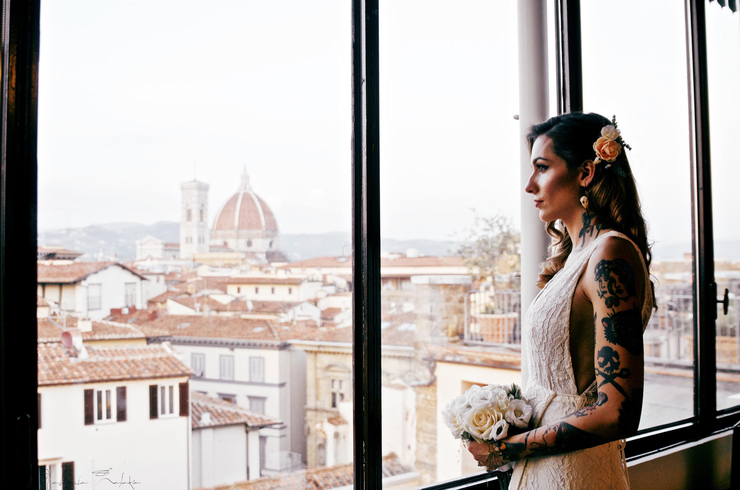 Cassidy-Ryan-Wedding-26.jpg