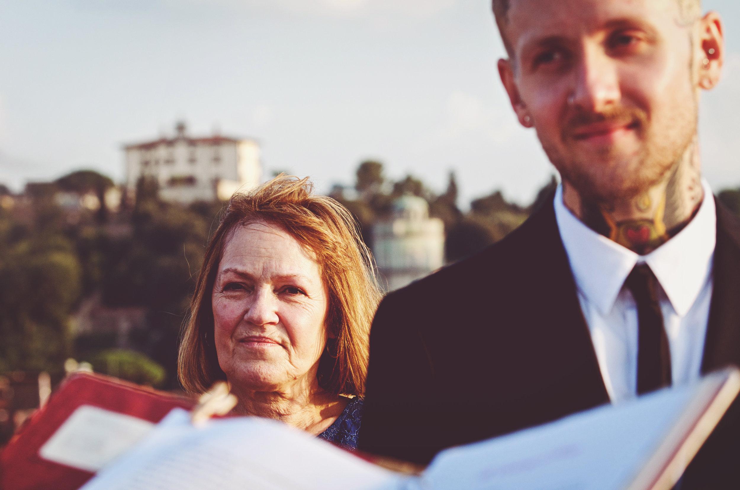 Cassidy-Ryan-Wedding-34.jpg
