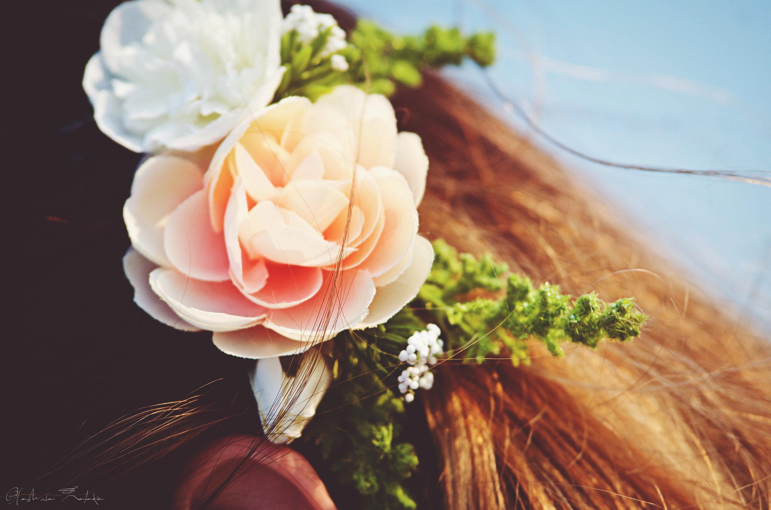 Cassidy-Ryan-Wedding-41.jpg