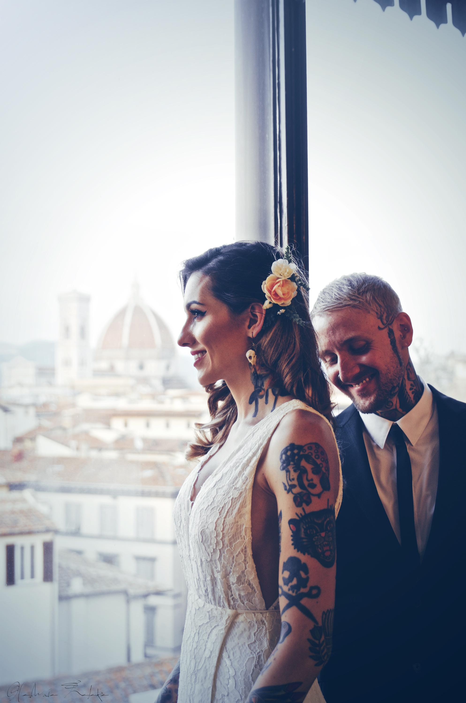 Cassidy-Ryan-Wedding-22.jpg
