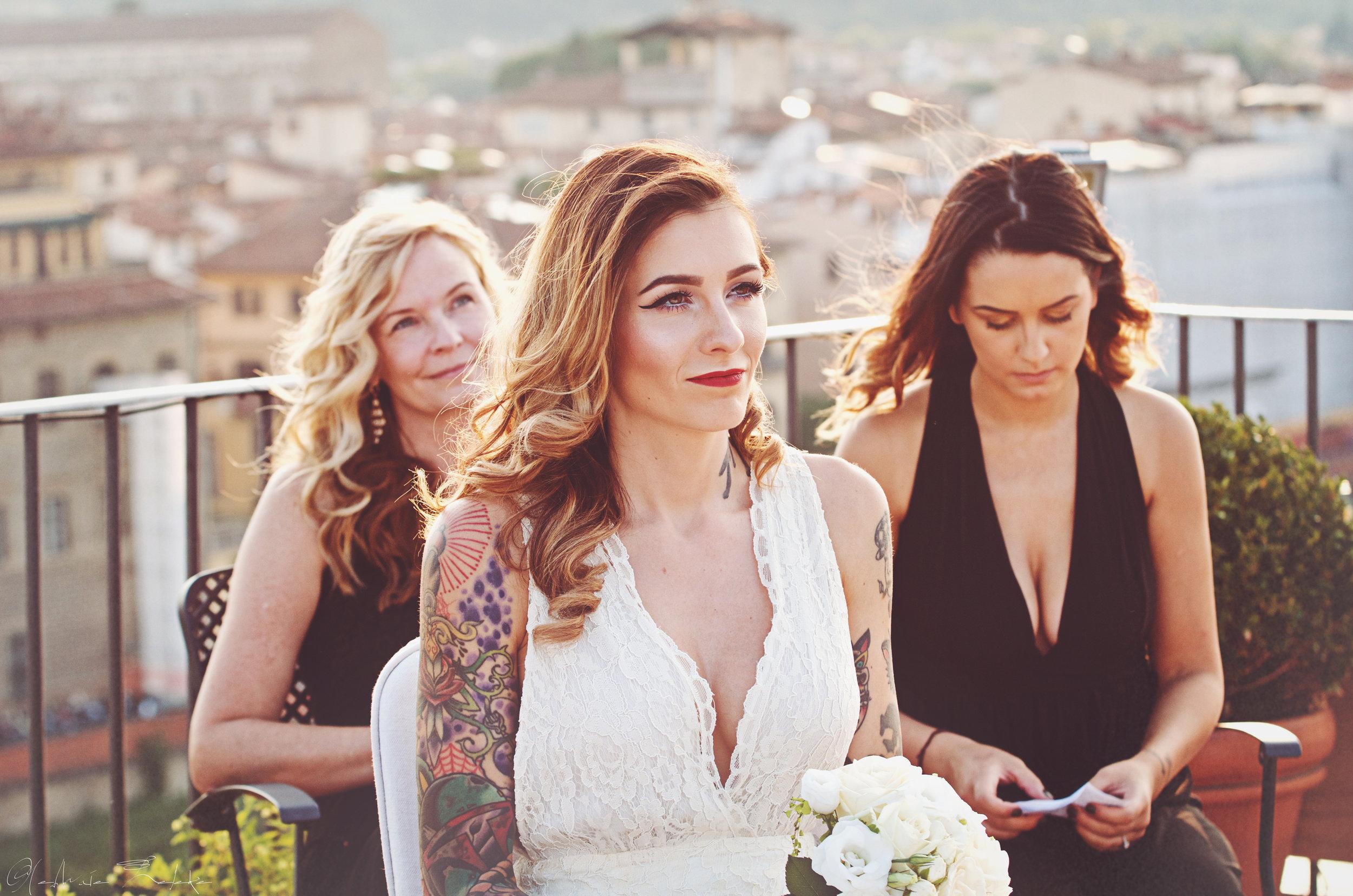 Cassidy-Ryan-Wedding-48.jpg