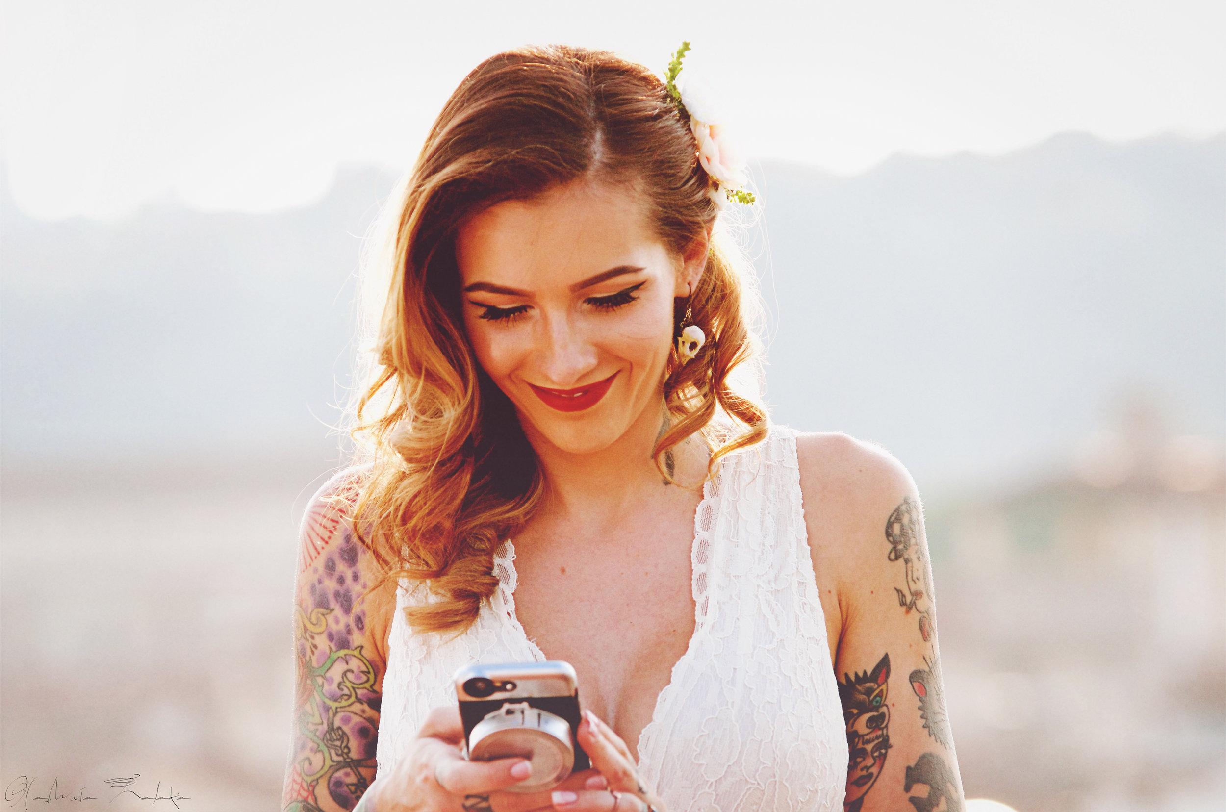 Cassidy-Ryan-Wedding-49.jpg